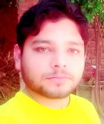 Abdullah qaiser