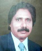 Anwar Nadeem Alvi