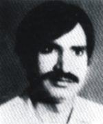 Bashir abid